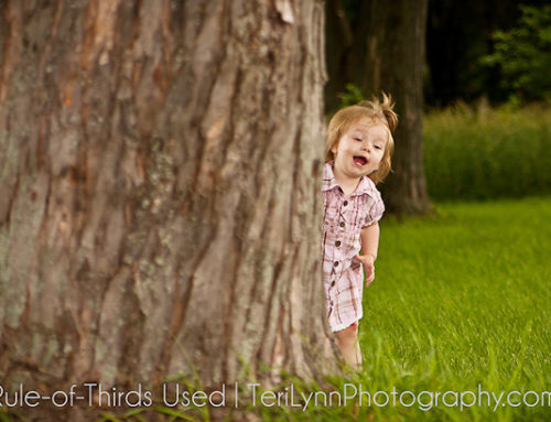 Photography Tips For Better Photos | Tuesday's Tips and Tricks | Beloit Janesville Photographer