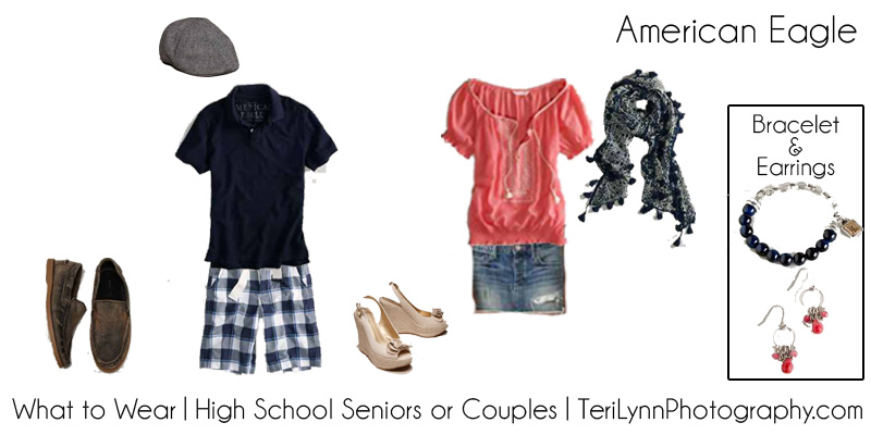 Engagement-and-Senior-Pictures---What-to-Wear-Wednesday---July-20,-2011--Teri-Lynn-Photography