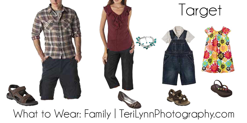 Family-Pictures-Beloit-Janesville-Wi---What-to-Wear
