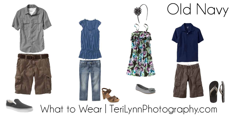 Photo-Session-What-To-Wear---Clothing-Tips-2011_07_13