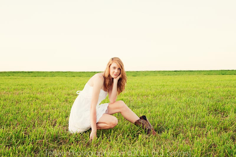 Beloit, Wi High School Senior Photography-20