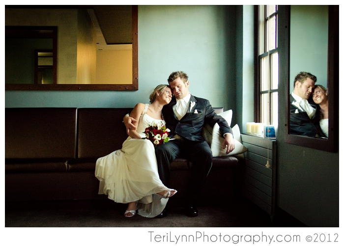 Janesville, WI Wedding Photographer, The Armory Wedding Reception-23