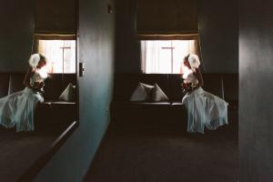 The Armory Wedding Photography Wisconsin